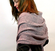 Bayberries_wrap_small_best_fit