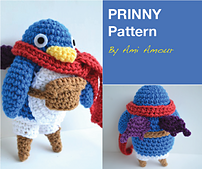 Prinnypattern_small_best_fit