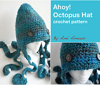 Ahoy_octopus_hat_crochet_pattern_small_best_fit