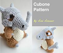 Cubonepattern_small_best_fit