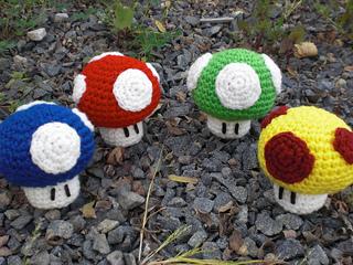 Mushrooms_small2