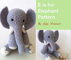 Elephant-crochet_small