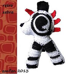 Retro_zebra_3_small