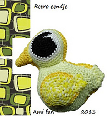 Eend_retro_3_small