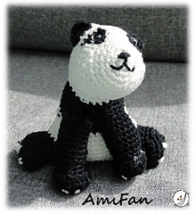 Panda_all-in-one_2_small
