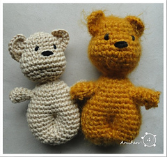 Tessie_en_teddy_small