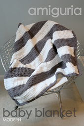 Amiguria_baby_blanket_small_best_fit