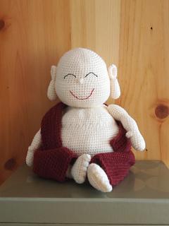 Buddha-3_small2