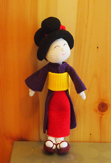 Doll_23__geisha_-01_small2