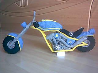 Bike_small2