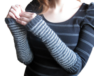 Stripey_arms_small2