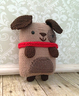 Puppy_knit_pattern_4_small2