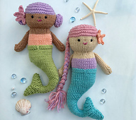 Mermaid_1_small_best_fit