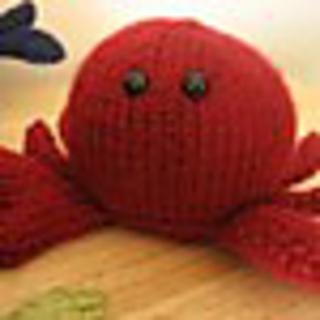 Crab_small2