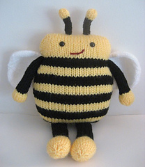 Bee_small