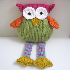 Knit_owl_small