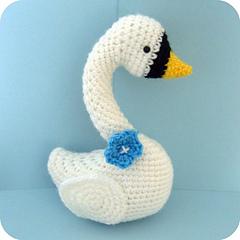 Swan_small