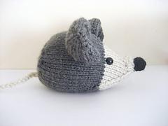 Mice_small