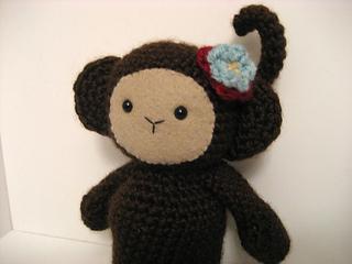 Monkey_5_small2