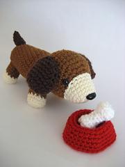 Puppy2_small