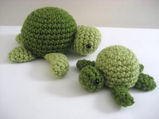 Sea_turtle_small2