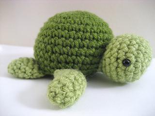 Sea_turtle_4_small2
