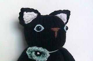 Cat3_small2