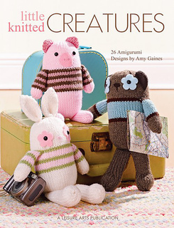 Knitted_little_creatures_small2