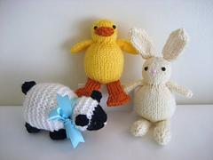 Easter_trio_small