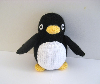 Penguin_3_small2