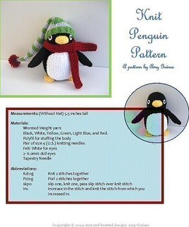 Penguin_4_small2