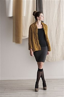 Swingcoat4_knitwear_small2