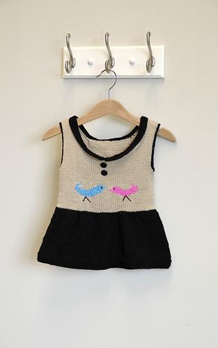 Little_peep_dress_1_medium