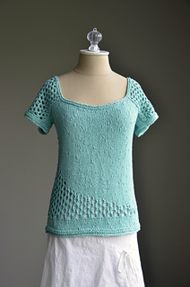 Bamboo_glam_swoop_tee_final_small2
