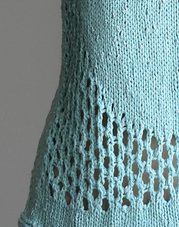 Bamboo_glam_swoop_tee_detail_small2