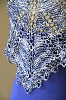 High_tide_shawlette_rs_detail_hi-res_small2