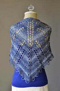 High_tide_shawlette_rs_back_hi-res_small2