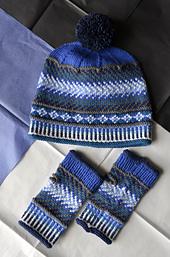 Blue_hat_and_mitt_set_1_hi-res_small_best_fit