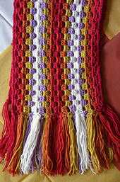 Sunset_scarf_detail_1_hi-res_small_best_fit
