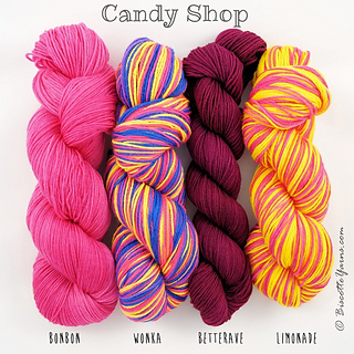 Shawl_knitting_kit_-_candy_shop_small2