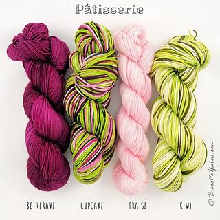 Shawl_knitting_kit_-patisserie_small2