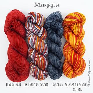 Shawl_knitting_kit_-_muggle_small2