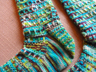 Project_brunchy_scylla_socks_2_small2