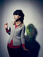 Saturn_2d00_cardigan