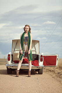 Back-road-scarf_small2