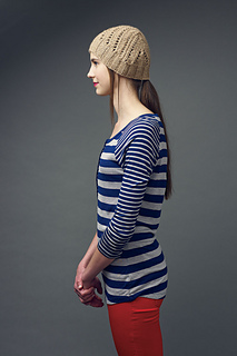 Amperes-hat_small2