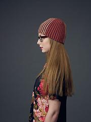 Transistor-hat_small