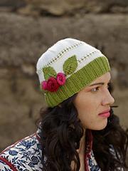 Hernandez_hat_small