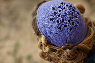 Levy_hat__1__small2