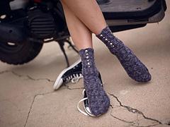 Arnodda_socks__3__small